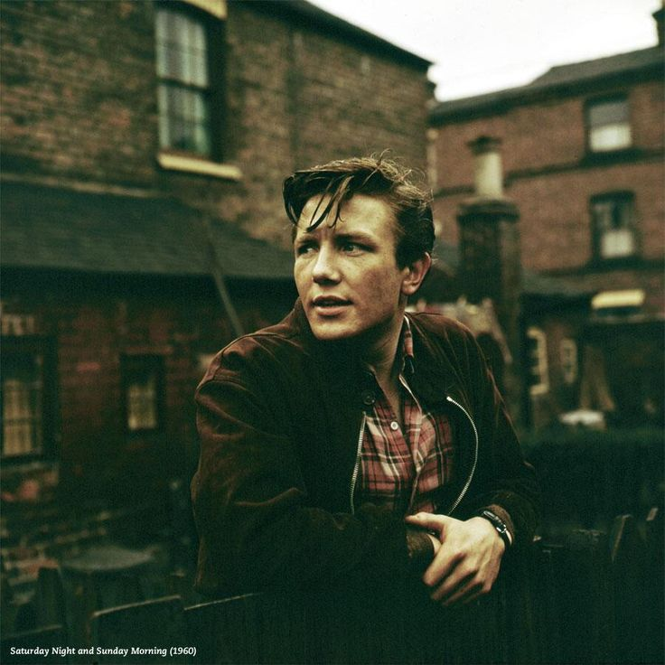 98 best british kitchen sink dramas images on pinterest drama albert finney cracking iconoclast in kitchen sink working class nottingham drama saturday nightsunday workwithnaturefo