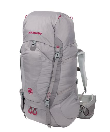 Hera Light - Trekking backpacks - Mammut