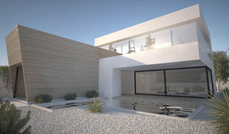 M s de 25 ideas incre bles sobre casas prefabricadas en - Barbacoas prefabricadas baratas ...