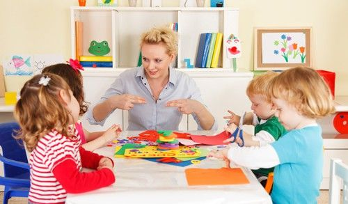If you want to help mould the minds of young children and help them become productive members of the society in the future, you should consider pursuing a Diploma of Early Childhood Education and Care . Having this qualification allows you to make the most of employment opportunities that will…