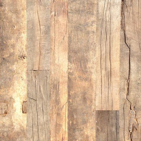 Amerikaans Eiken Oud hout voor vloer en/of wandbekleding