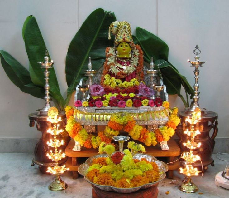 1000 Images About Decoration For Pooja On Pinterest Online Shopping Set Online And Indian