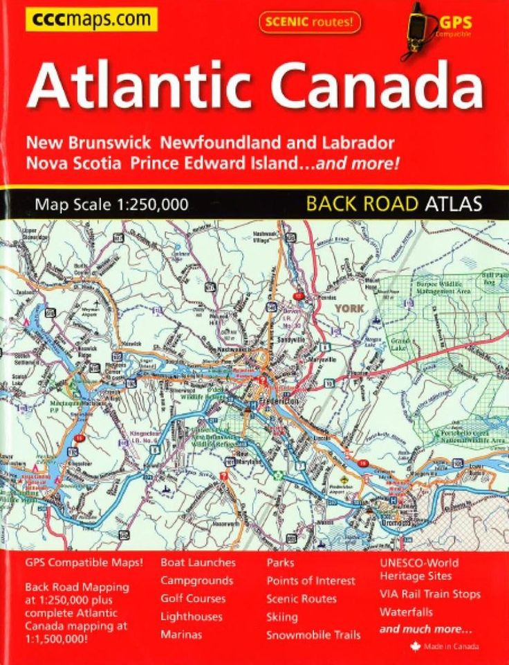 37 best Canada maps images on Pinterest Buy maps Aquarium and Book