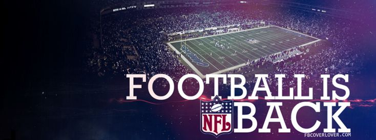 Yes!: Facebook Covers, Bays Buccaneers, Tampa Bays, Football Covers
