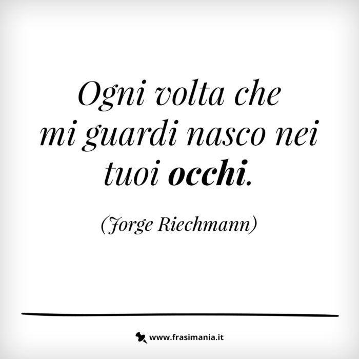 Immagini Con Frasi Sull Amore Le 75 Più Belle E Romantiche