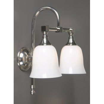 Bathroom Lights Victorian 10 best bathroom lighting images on pinterest | bathroom lighting