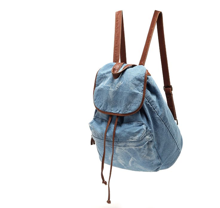 Cheap Backpacks on Sale at Bargain Price, Buy Quality backpack usa, bag snoopy, backpack china from China backpack usa Suppliers at Aliexpress.com:1,Carrying System:Arcuate Shoulder Strap 2,application:travel 3,Lining Material:Polyester 4,Closure Type:String 5,Style:Fashion