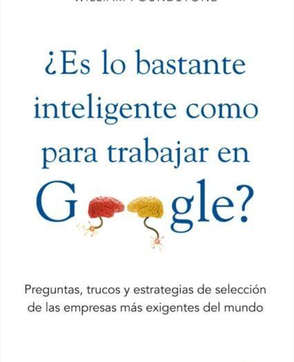 epubgratis.org, ePub: eBooks con estilo, Libros gratis en español, iPad, iPhone, iPod, Papyre, Sony Reader, Kindle, Nook, epub gratis.