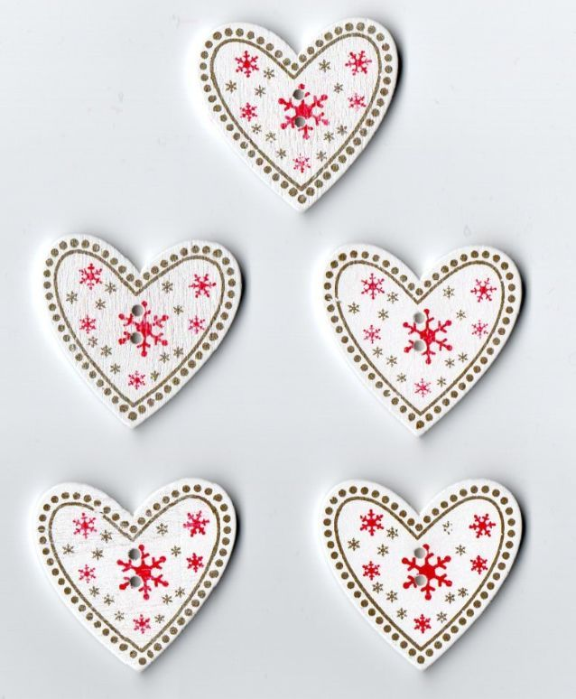 Heart Decor Rustic Wood Heart Love Sign White Paint Valentine Sign Valentines Sign Valentines Diy Valentine Decorations