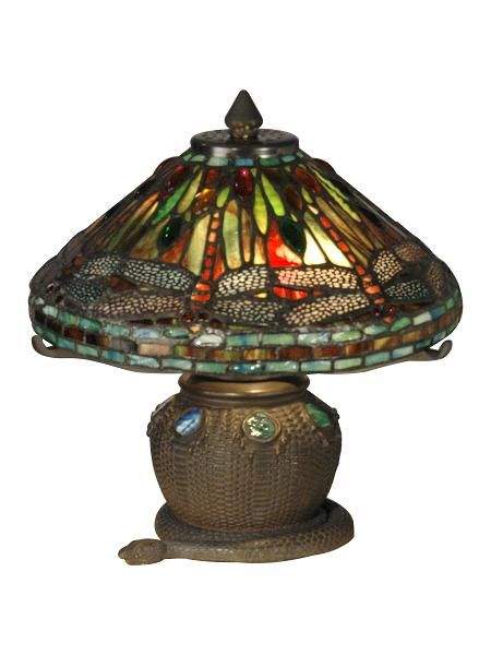 1000 Images About Tiffany Lamps On Pinterest Wisteria