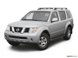 Nice, 2005 Nissan Pathfinder Suv Technical Workshop Service Repair Manual - Reviews and Maintenance Guide  Topics covered. Maintenance / Servicing, Engin...