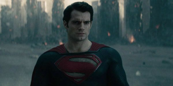 One Marvel Veteran Wants To Direct Man Of Steel 2  Thats not a direct yes answer to the question but its hard to not assume that a classic Superman catchphrase implies a desire to take the reins on Man of Steel 2. Of course this doesnt necessarily mean that he will get the job. Plenty of directors have shown interest in projects that never came to fruition over the years but its an intriguing development for a sequel that has thus far flown under the radar in the DCEU.  Source : CinemaBlend