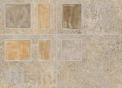 Виниловые полы Allure Floor Oak 11053 Донецк