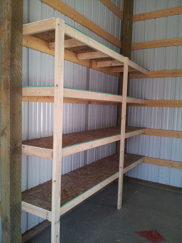 Lg_polebarn_palmer Storage Shelves (360×480)