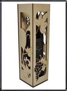 wooden_wine_box1.jpg (220×300)                                                                                                                                                      Más