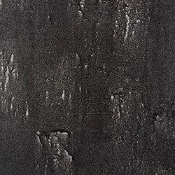 WPCOM109 Composition Cork Organik Panlels