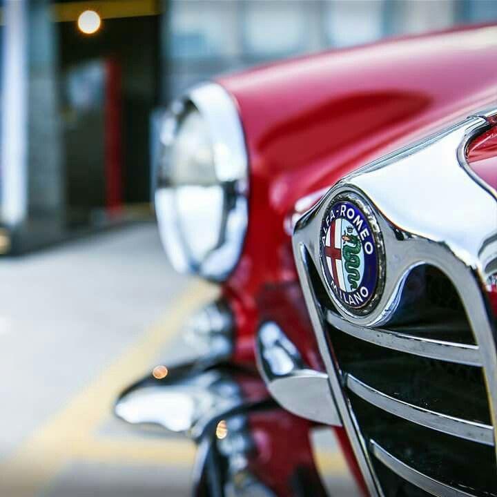 Pin By Magdel De Klerk On Alfa Romeo