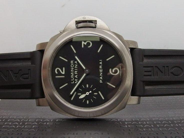 Jam Tangan Mewah - www.alexkingwatch.com Menerima jual beli jam tangan mewah , arloji baru atau second , jam tangan rolex , jam tangan second original Buy Trade Luxury / Branded Watch.   Silahkan hubungi.  Mobile : 081908896222 Pin BBM: 5275A827  Website: www.alexkingwatch.com