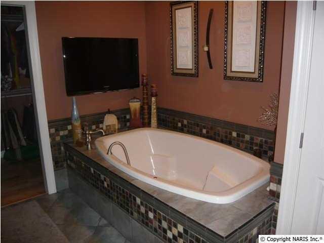 15 best Jacuzzi images on Pinterest | Jacuzzi, Whirlpool bathtub ...