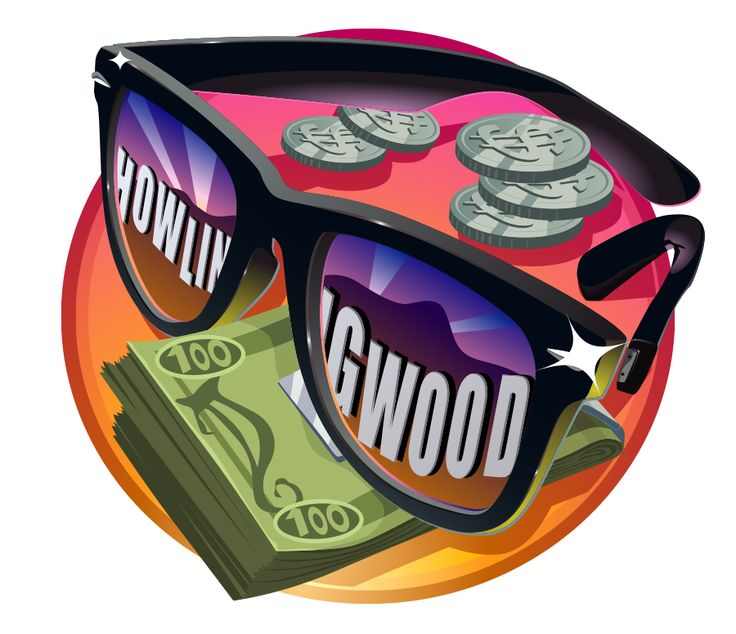 Are you ready? Cool Wolf is the coolest wolf  you'll find at the casino - https://www.wintingo.com/games