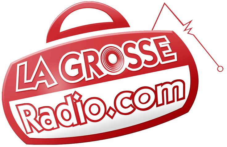 mikael paranthoen - Artiste metal - La Grosse Radio Metal - Ecouter du Metal - Webzine Metal