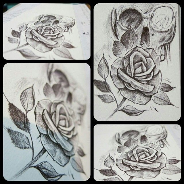#COLORTATTOOS #BLACK&GREYTATTOOS #ROSETATTOOS #FLOWERTATTOOS #LETTERINGTATTOOS #TATTOOFLASH #REALISTICTATTOOS #TRADITIONALTATTOOS #TATTOOS #GIRLSTATTOOS #TATTOOIDEAS #GUYTATTOOS #WATERCOLORTATTOOS #PRISMALCOLORS #PRISMA #SKETCHES #NECKTATTOOS #FAWKESMASK #VICTORMG327 GET A HOLD OF ME REGARDING ANY ART/TATTOO RELATED QUESTIONS BY EMAIL ME VICTORMG327@GMAIL.COM OR BY TEXT (562)607-8189 http://instagram.com/victormg327 https://www.facebook.com/victormg327