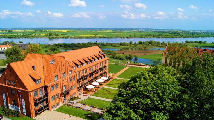 Hotel w Pałacu, w zamku | Zamek Gniew  #Gniew #zamek #twierdza #pałac #hotel #zamekgniew #gniewcastle #Castle #Wisła #Vistula #Kociewie #pomorze #pomorskie #polska #Poland #Pomerania #podróże #Travel