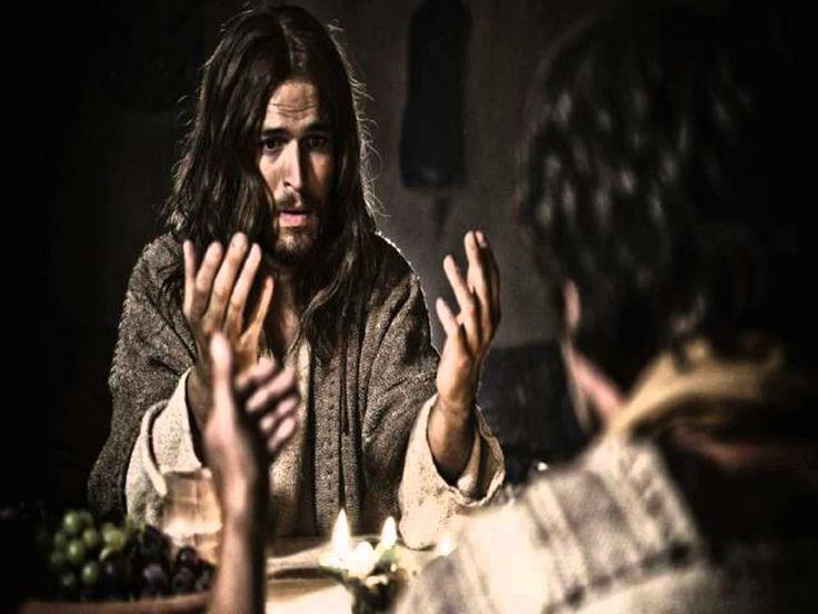 [Full Movie] Watch Son Of God Full Movie Stream Online Free 2014