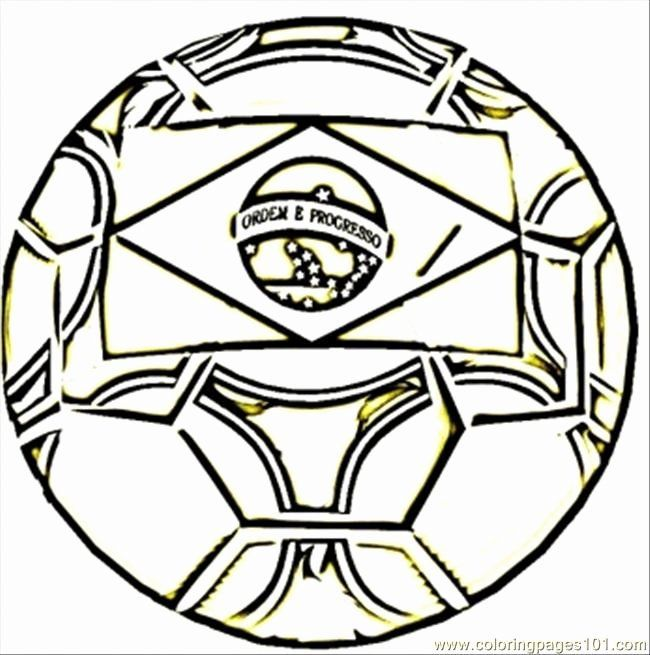 Flag Of Brazil Coloring Page Best Of Flag Brazil Coloring Page Free Brazil Coloring Pages