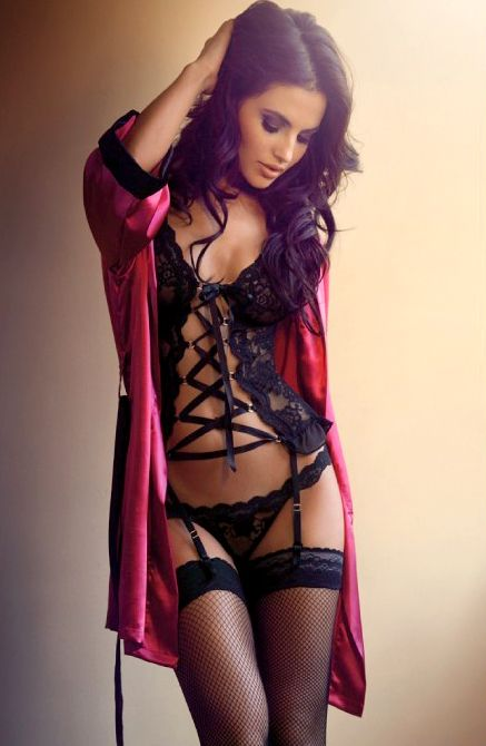 www.victoricks.co...  your source for the latest 2013 stylish swim suit, #cheapsexylingerie