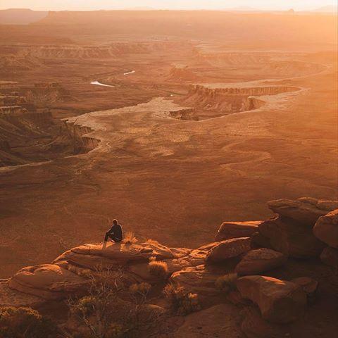 Картинки по запросу canyonlands national park