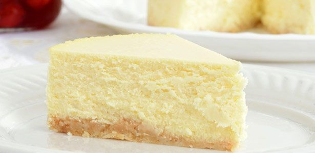 Pineapple Cremora tart 500 g coffee creamer (powder) 250 ml boiling water 2 cans Nestlé condensed milk, cooled i...