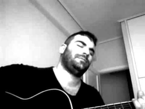 PANTELIS PANTELIDIS - PINW APO EKEI PSHLA GIA SENA - YouTube