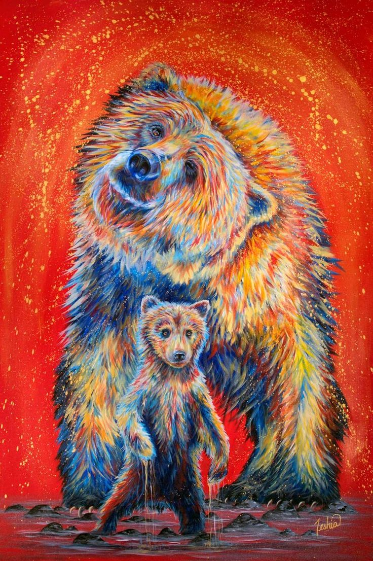 best paintings images on pinterest water colors animales and
