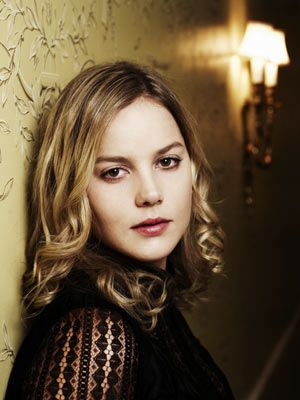 Celebrity abbie cornish height - http://www.celeb-surgery.com/celebrity-abbie-cornish-height/?Pinterest