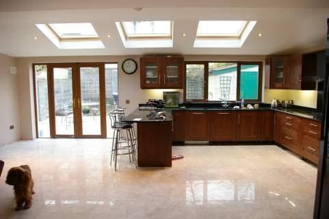 Image result for 6m kitchen extension