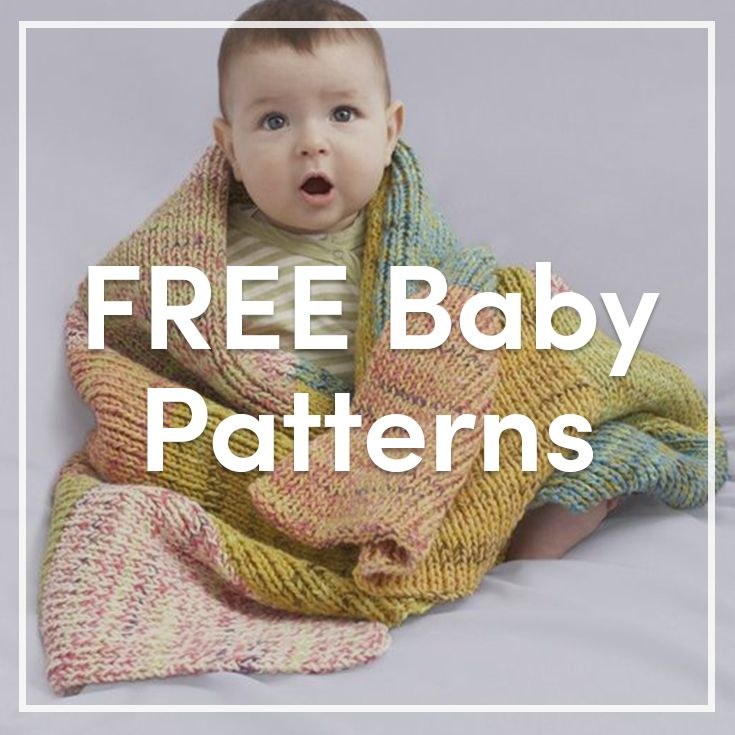 Find All The Best Free Baby Knitting Patterns At Loveknitting Com Baby Cardigan Knitting Pattern Free Baby Knitting Patterns Free Baby Hats Knitting Free