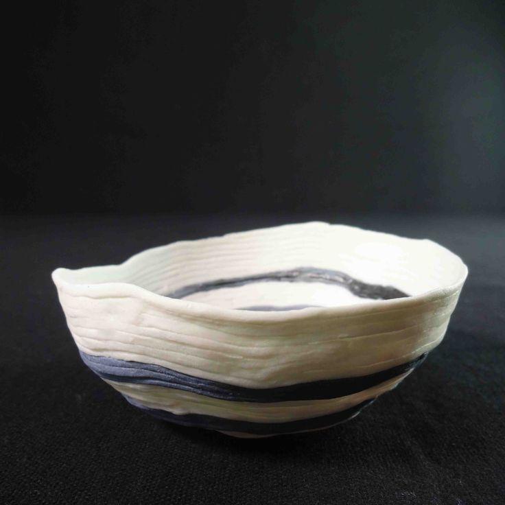 CAT-TROCHU-ceramic.COM