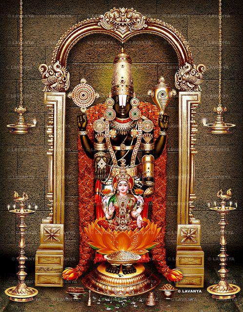 Album No. - 46 Nijapadam Lakshmi | balaji images Contact us … | Flickr