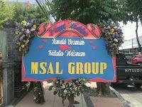 toko bunga banyuwangi