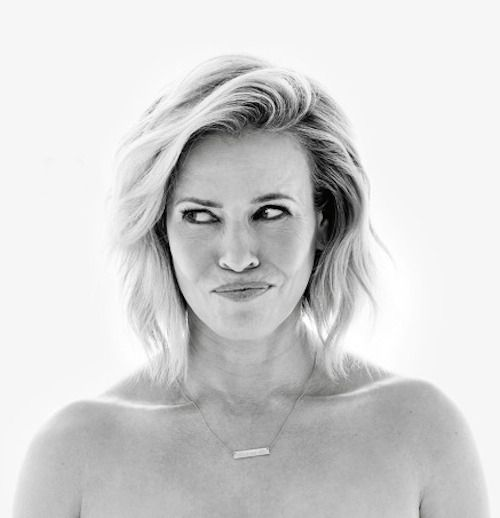 Naked pictures of chelsea handler pussy photos 46