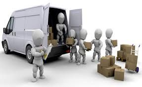 Most movers and packers, packers movers, packers and movers, packers and movers Bareilly, movers and packers Bareilly, packers movers Bareilly, packers and movers Lucknow, packers and movers Agra, relocation India based companies offering moving Services