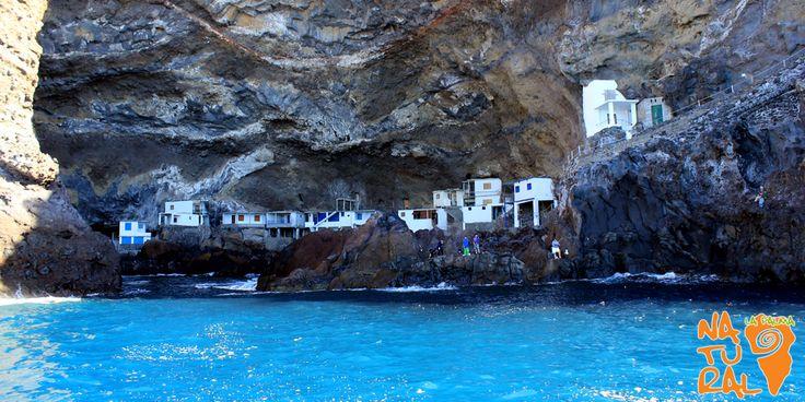 Isla La Palma,Canarias,astro,eco, turismo,casa,rural,vacaciones,alojamientos,viajes,barat | La Palma Natural