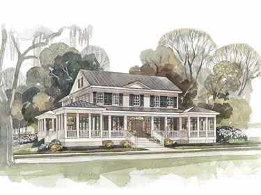 184 Best Country House Images On Pinterest | Country Houses, Dream Houses  And Landing