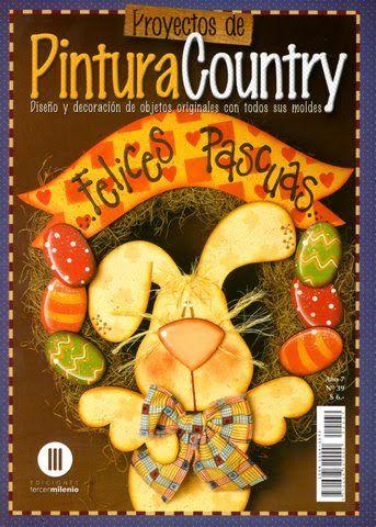 39 CONEJO PASCUAS - marcela country - Álbuns da web do Picasa
