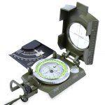 http://www.gearbest.com/compass/pp_449226.html