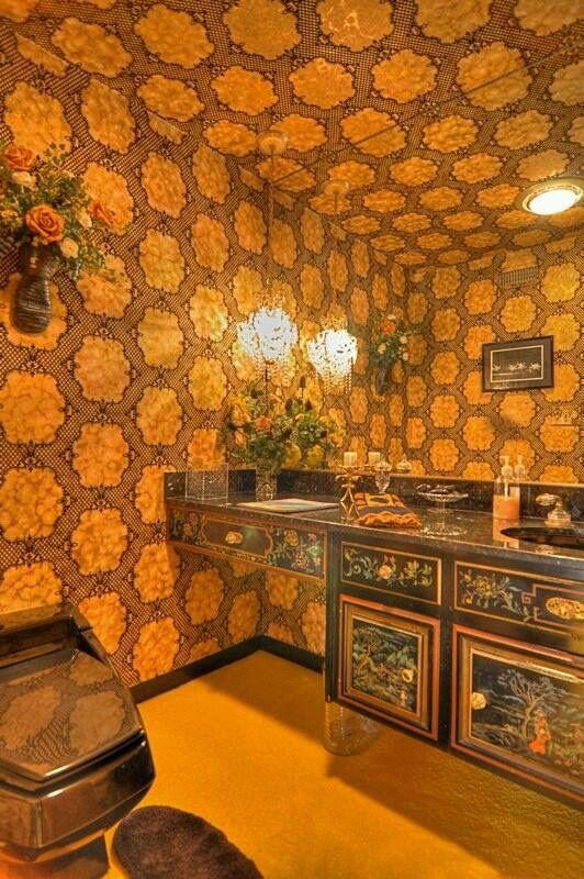 Best Retro Home Decor S S Images On Pinterest Kitchens S Decor And Dream Kitchens