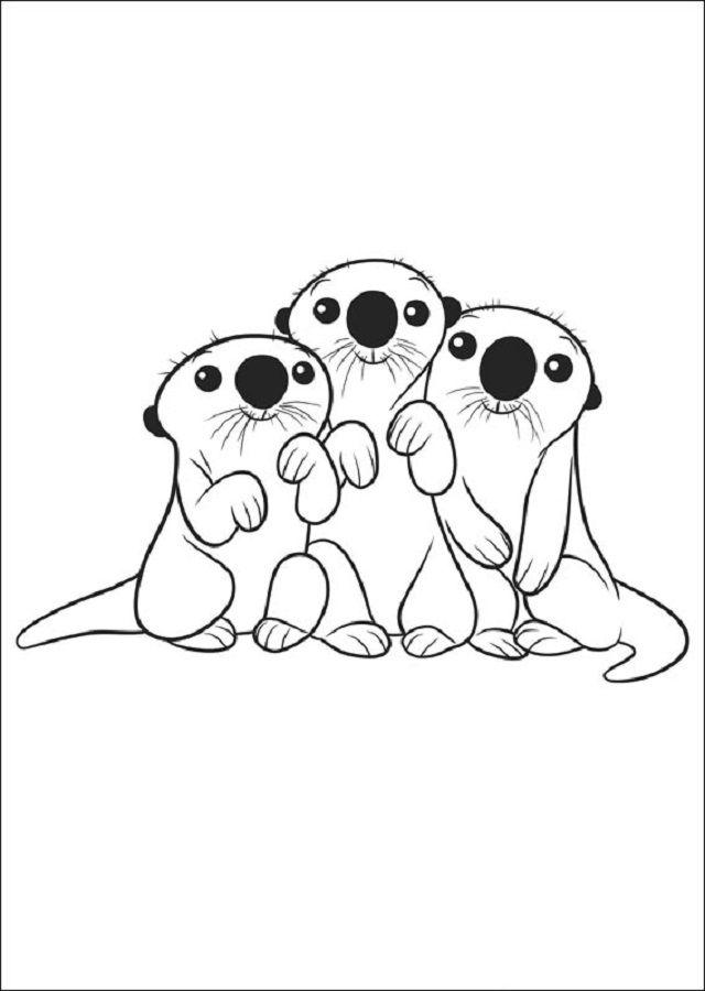 Pin de Aylyn T.C.♡ en Libros para colorear | Pinterest | Colorear ...