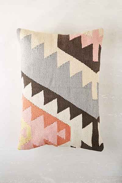 Pin by Kimberly Truell on Home Pinterest Urban outfitters, Catalog and Kilim pillows