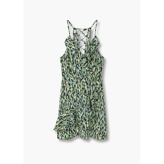 Μίνι φορέματα-καλοκαίρι 2016: Τα ωραιότερα της σεζόν για να διαλέξεις! - Tlife.gr